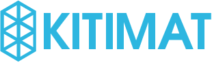 Kitimat.com